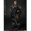 Boxed Figure: DamToys Chinese People's Liberation Army Special Forces - Xiangjian (78048)