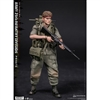 Boxed Figure: DamToys 1/12 ARMY 25th Infantry Division Private (DAM-PES004)