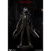 Boxed Figure: VTS Blood Hunter (VM-024)