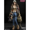 Boxed Figure: DamToys Combat Girl Series Pisces Lucy (DAM-DCG004)