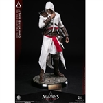 DamToys Altaïr the Mentor (DAM-DMS005)