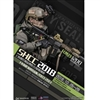 DamToys SHCC Exclusive Decade Navy Seal 2003-2013 (DAM-78060)