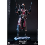 DamToys Assassin Creed Rogue Shay Patrick Cormac (DAM-DMS011)