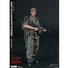 DamToys 1/12th US Army 25 Infantry Division Sergeant (DAM-PES005)