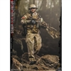 DamToys Operation Red Wings NAVY SEALS SDV Team 1 Team Leader (78069)