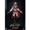 DamToys Assassin's Creed II Ezio (DAM-DMS012)