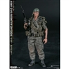 DamToys 1/12th ARMY 25th Infantry Division Private Staff Sergeant (DAM-PES006)
