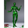 DamToys 1/12th Jadeite Man (DAM-DPS07)