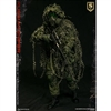 DamToys Armed Forces of the Russian Federation Sniper Special Edition (78078S)