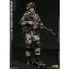 DamToys Operation Urban Warrior 99  Marine Corps Corporal Scott (78079)