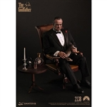 DamToys The Godfather Vito Corleone (DAM-DMS032)