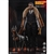 DamToys Gangsters Kingdom Spade David and Dobermann (DAM-GK022)