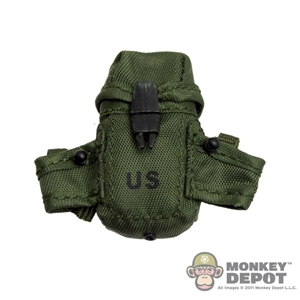 Pouch: DAM LC2 Ammo Pouch