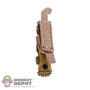 Pouch: DamToys MLCS Single Pistol Mag Pouch