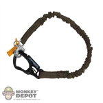 Tool: DAM Toys  Retention Lanyard (OD)