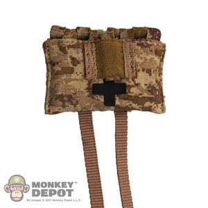 Monkey Depot - Tool: Soldier Story LBT Personal Retention