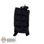 Pouch: DamToys AK74M Single Mag Pouch