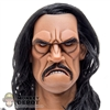 Head: DamToys Diamond 3 Danny Trejo