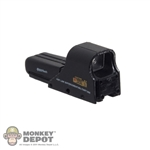 Sight: DamToys EO Tech 552