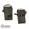 Pouch: DamToys Tactical Flotation Support System