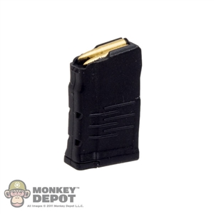 Ammo: DamToys AS Val 10r Mag