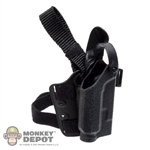 Holster: DamToys Drop Leg Pistol Holster