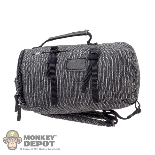 Monkey Depot - Bag  DamToys Backpack Duffle Bag Combo d322967c88a