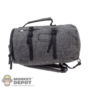 Bag: DamToys Backpack/Duffle Bag Combo