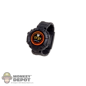 Watch: DamToys Digital Watch