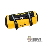 Bag: DamToys Hazardous Dump Pouch