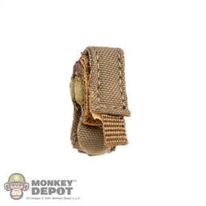 Pouch: DamToys G17 Mag Pouch
