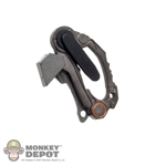 Tool: DamToys Descender
