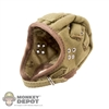 Hat: DamToys Female VDV Jump Cap
