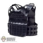 Vest: DamToys ULPC Plate Carrier