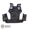 Vest: DamToys Female Body Armor