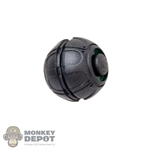 Grenade: DamToys Seeker Mine