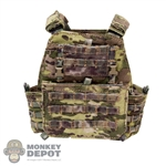 Vest: DamToys APC Vest (Assault Plate Carrier)