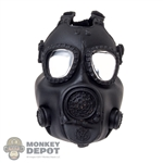 Mask: DamToys M17A1 Gas Mask