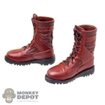 Boots: DamToys Female IDF Tactical Boots