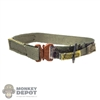 Belt: DamToys BDU Belt