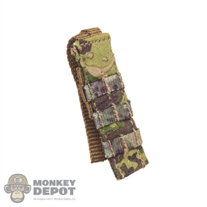 Tool: DamToys MOLLE Extender Adapter