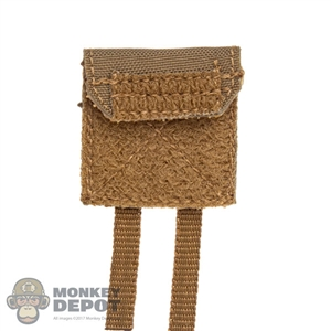 Pouch: DamToys Admin Pouch