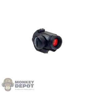 Sight: DamToys T1 Red Dot