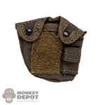 Pouch: DamToys LC2 1 Quart Canteen Pouch (Alice Clips)