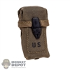 Pouch: DamToys LC2 Ammo Pouch (Alice Clips)