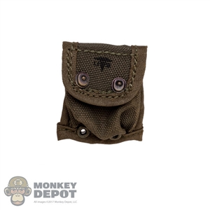 Pouch: DamToys LC2 First Aid Pouch (Alice Clips)