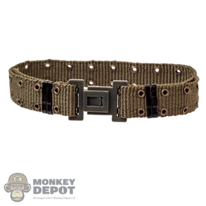 Belt: DamToys LC2 Belt