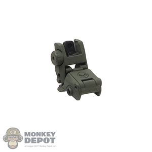 Sight: DamToys MBUS Back Up Sight