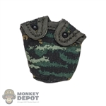 Pouch: DamToys Canteen Pouch