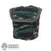 Pouch: DamToys Gas Bag (MOLLE)